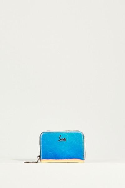 Portemonnaie 'W Panettone' Multi