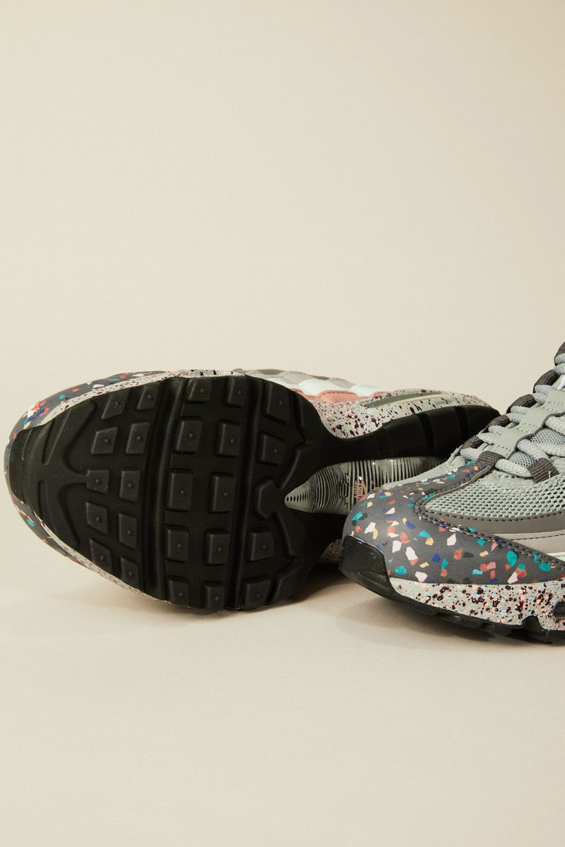 Sneaker 'WMNS Air Max 95 SE' Multi
