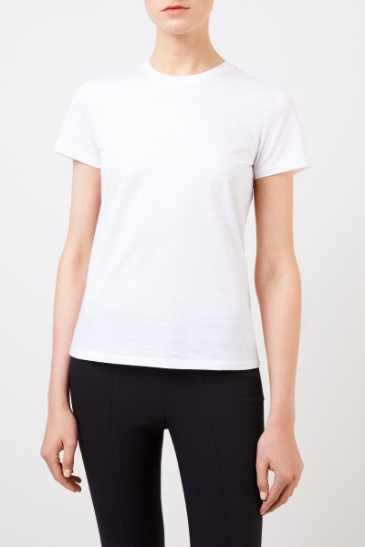 Vince Classic T-Shirt White