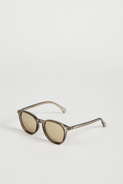 Sonnenbrille 'Bandwagon X Lumir' Mist