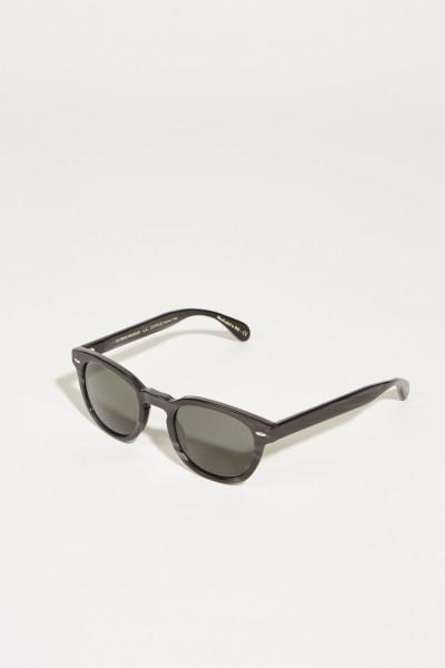 Sonnenbrille 'Sheldrake Sun' Blau