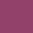 Violett/Flieder