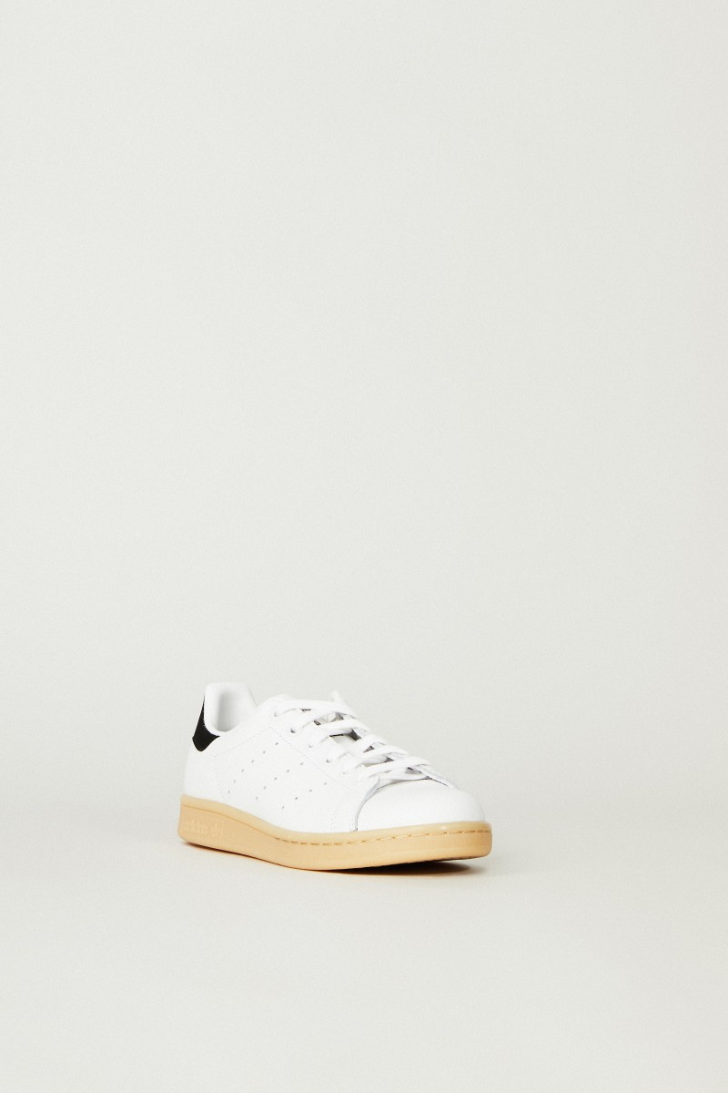 Sneaker 'Stan Smith' Crystal White