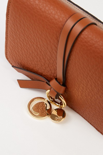 Chloé Leather wallett