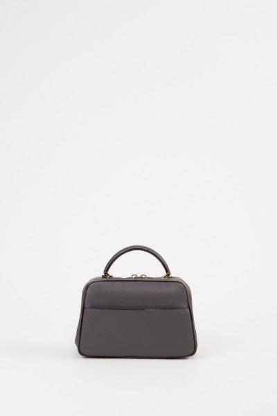 Bag 'Serie S' Medium Grey