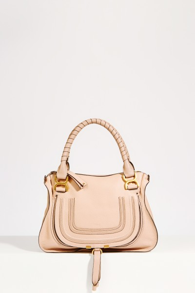 Handtasche 'Marcie Medium' Blush Nude