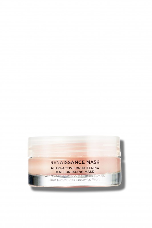 Mask 'Renaissance' 50ML