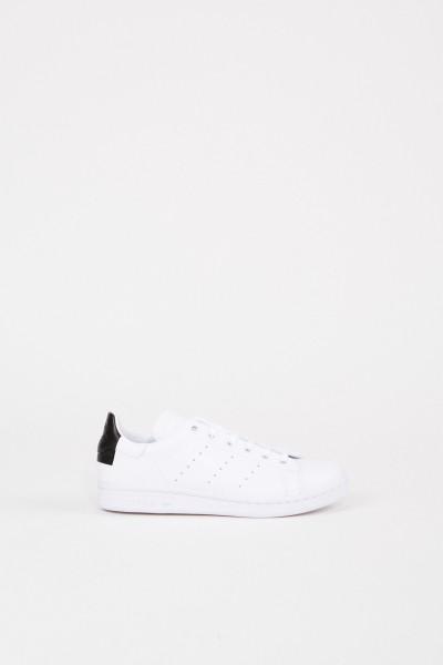 Sneaker 'Stan Smith Recon' Weiß/Schwarz