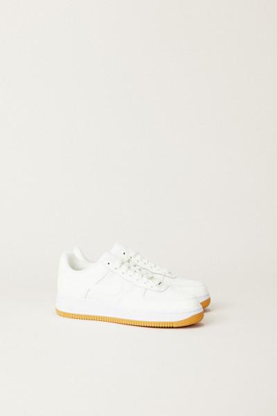 Sneaker 'WMNS Air Force 1' Weiß