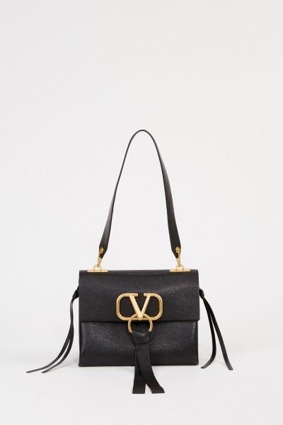 Bag 'Vring' Black