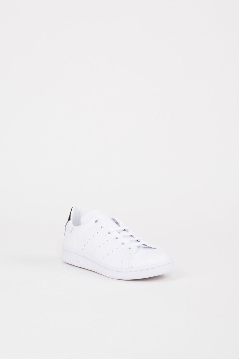 Adidas Sneaker 'Stan Smith Recon' Weiß/Schwarz