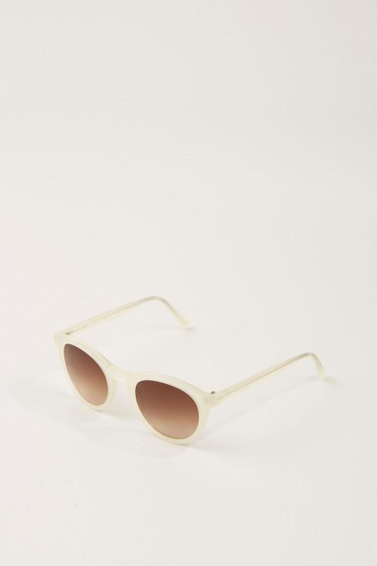 Limitierte Sonnenbrille 'The Ace' Lolita