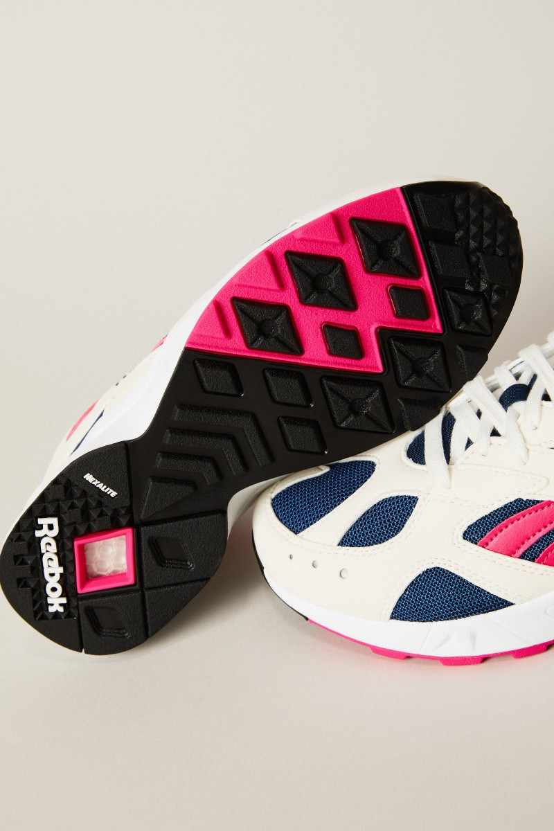 Sneaker 'Aztrek' Multi