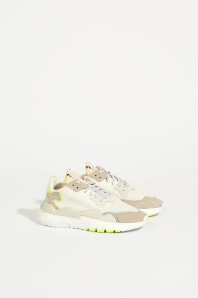 Sneaker 'Nite Jogger W' Multi