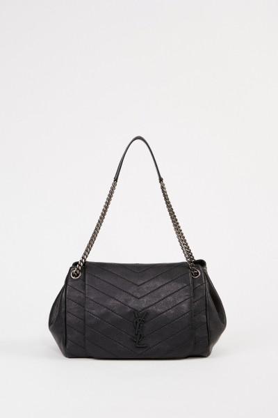 Bag 'Nolita M' Black