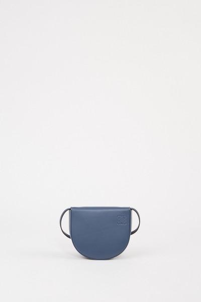 Tasche 'Hell Bag Mini' Blau-Grau