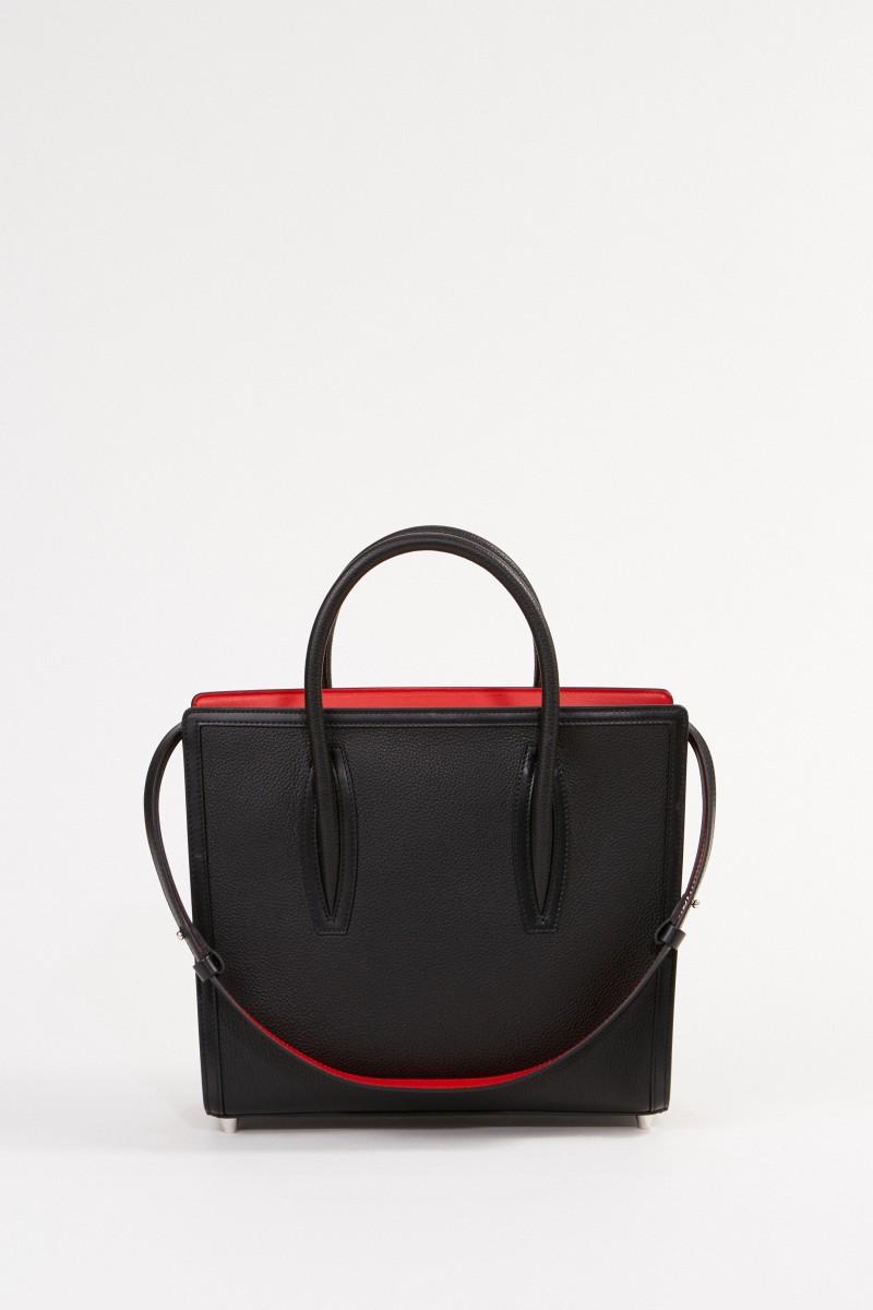 popular design terrific value los angeles Handbag 'Paloma Medium' Black