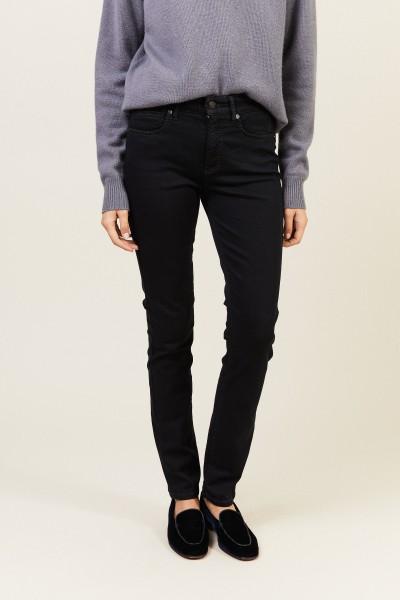 Jeans 'Jenice' Blau