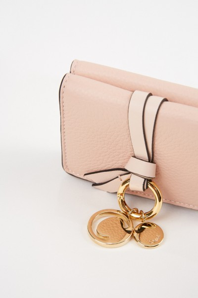 Chloé Mini wallet
