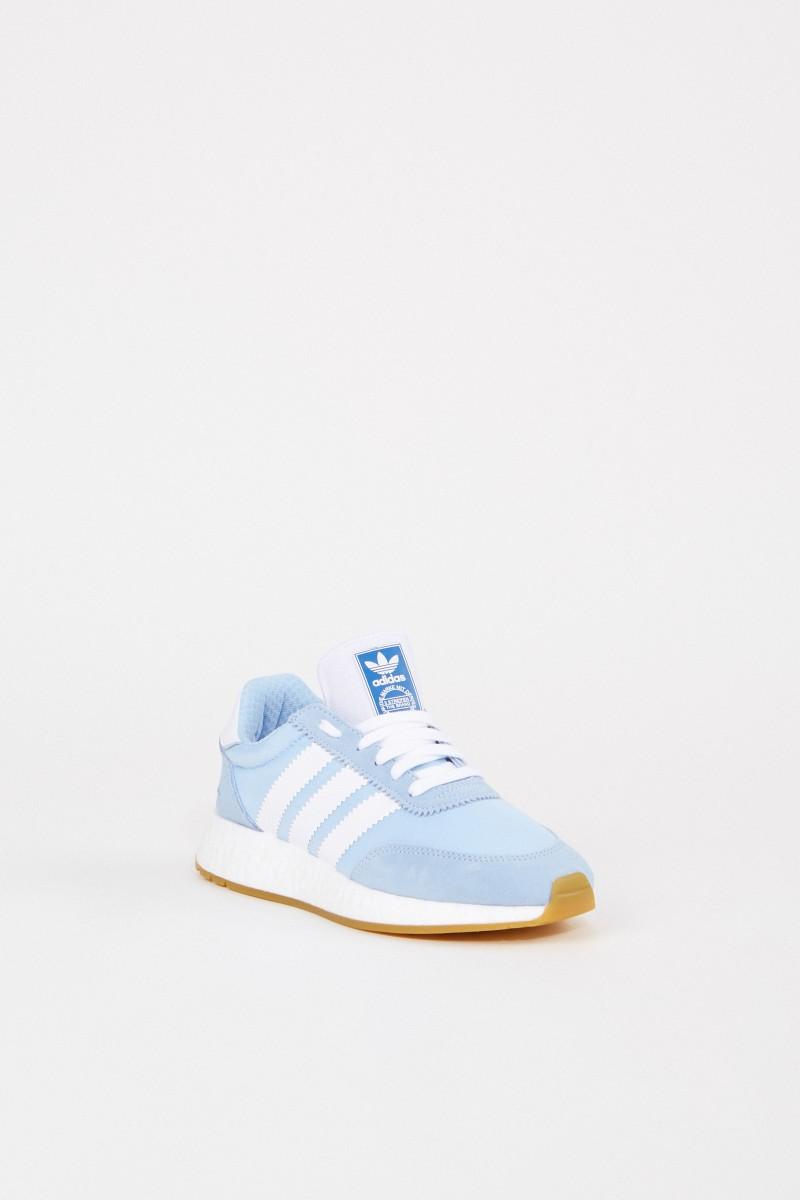 Adidas Sneaker 'I-5923 W' Hellblau