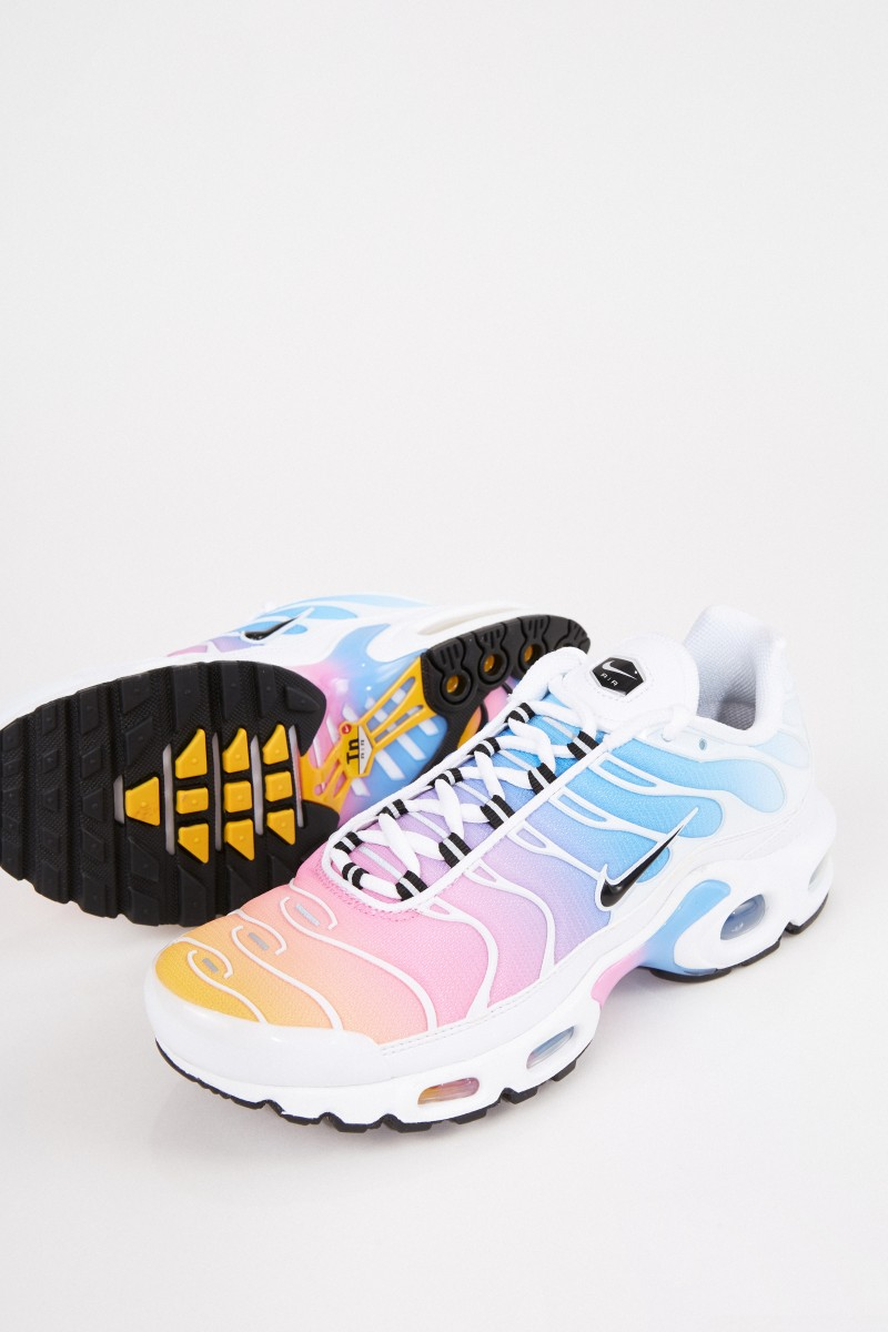 Sneaker 'Air Max Plus' Multi