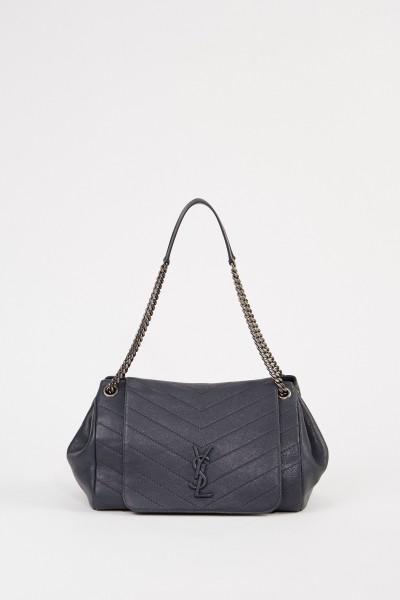 Bag 'Nolita M' Grey
