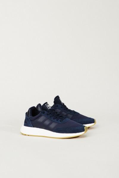 Sneaker 'I-5923' Blau/Weiß