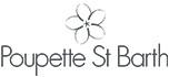 Poupette St Barth