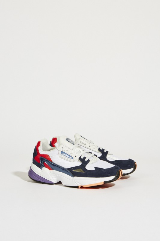 Sneaker 'Falcon W' Multi
