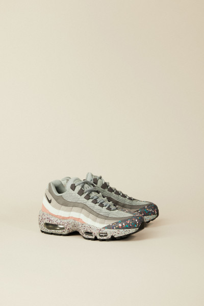 Sneaker 'WMNS Air Max 95 SE' Multi