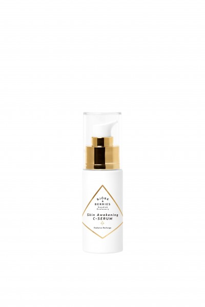 Skin Awakening 'C-Serum' 30ML