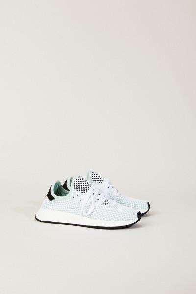 Sneaker 'Deerupt Runner' Grün