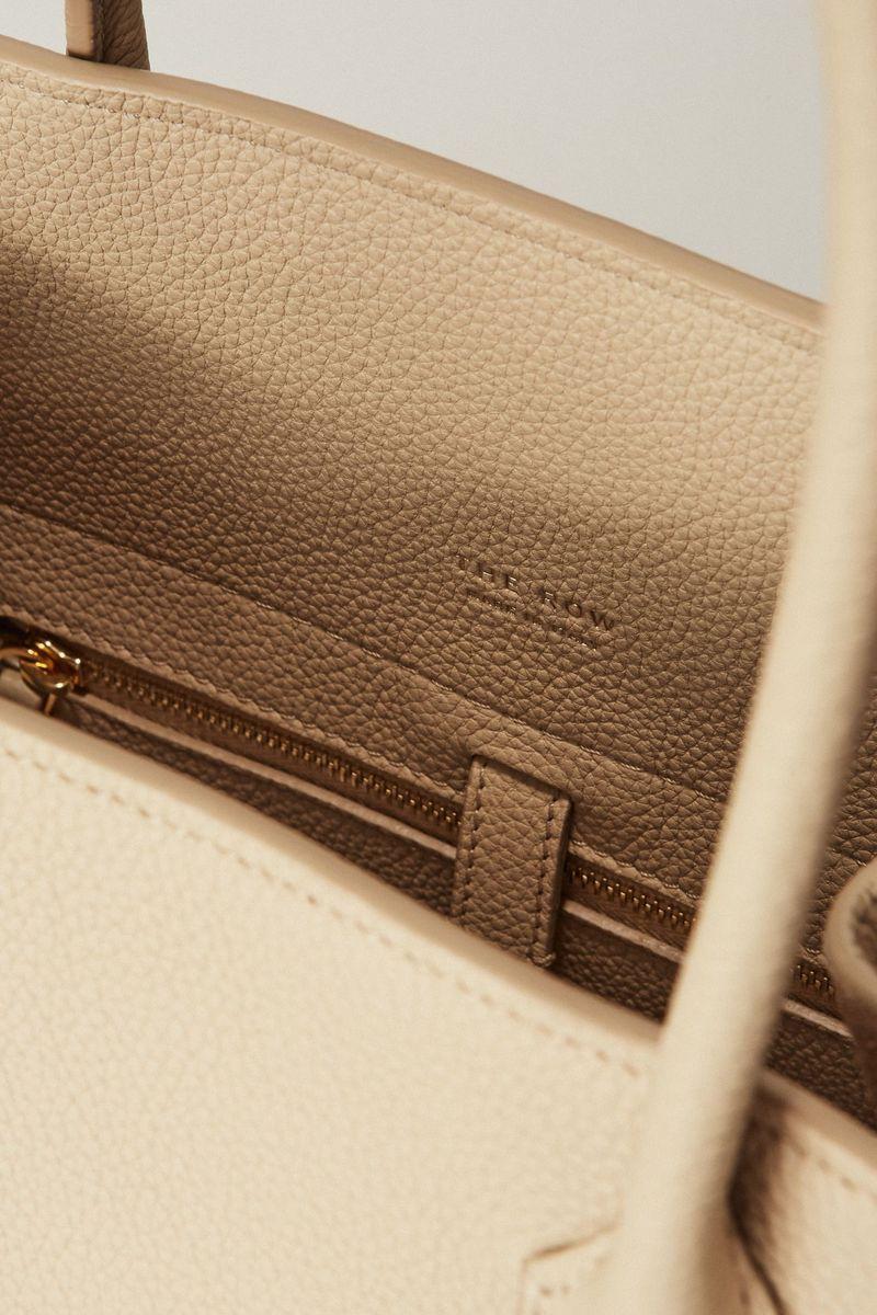 Handtasche 'Margaux' Beige