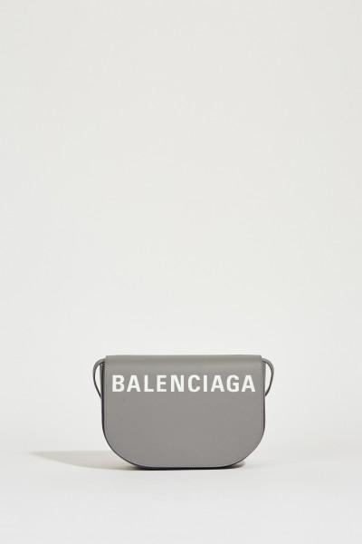 Shoulder bag 'Ville Day Small' Grey
