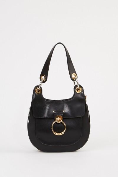 Bag 'Tess Medium' Black