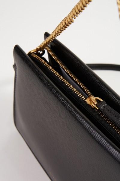 Givenchy Shoulder Bag 'Cross 3' White/Beige