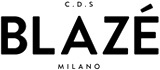 Blazé Milano