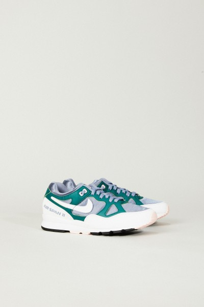 Sneaker 'Nike Air Span II' Multi