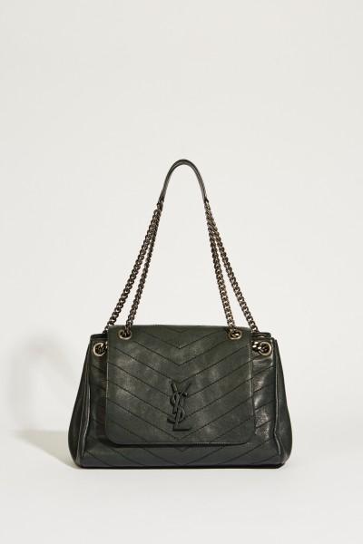 Tasche 'Nolita L' Algae