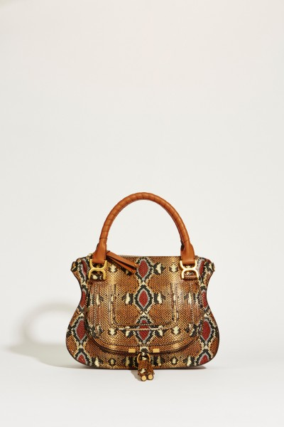 Handtasche 'Marcie Medium' Multi
