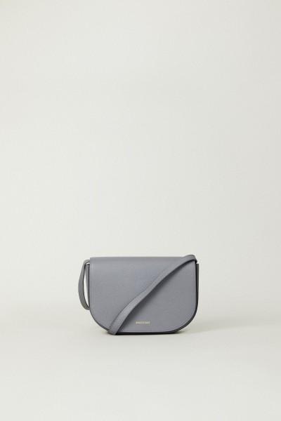Umhängetasche 'Ville Day Bag' Grau
