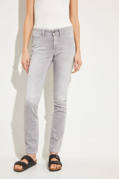 Jeans 'Parla' Grey