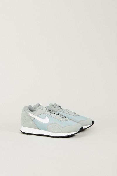 Sneaker 'Nike Outburst' Mica Grün