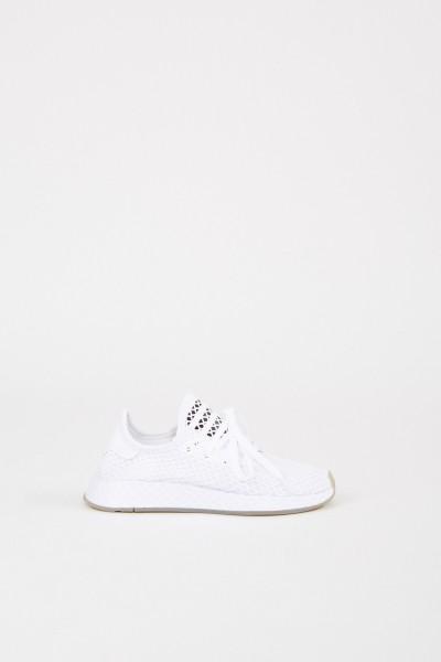 Sneaker 'Deerupt Runner' Weiß/Multi