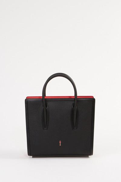 Handtasche 'Paloma Medium' Schwarz