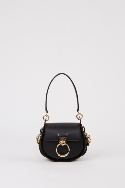 Shoulder Bag 'Tess Small' Black