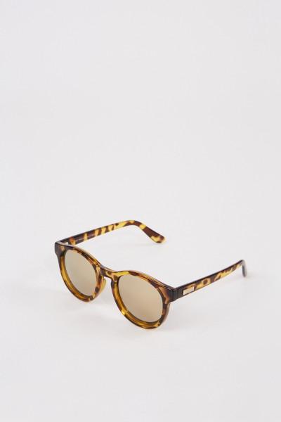 Sonnenbrille 'Hey Macarena' Tortoise