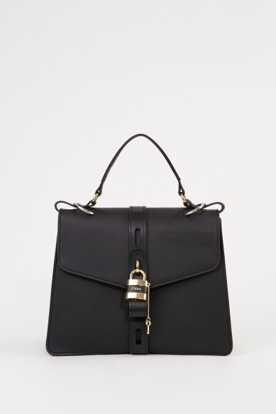 Bag 'Aby Large' Black