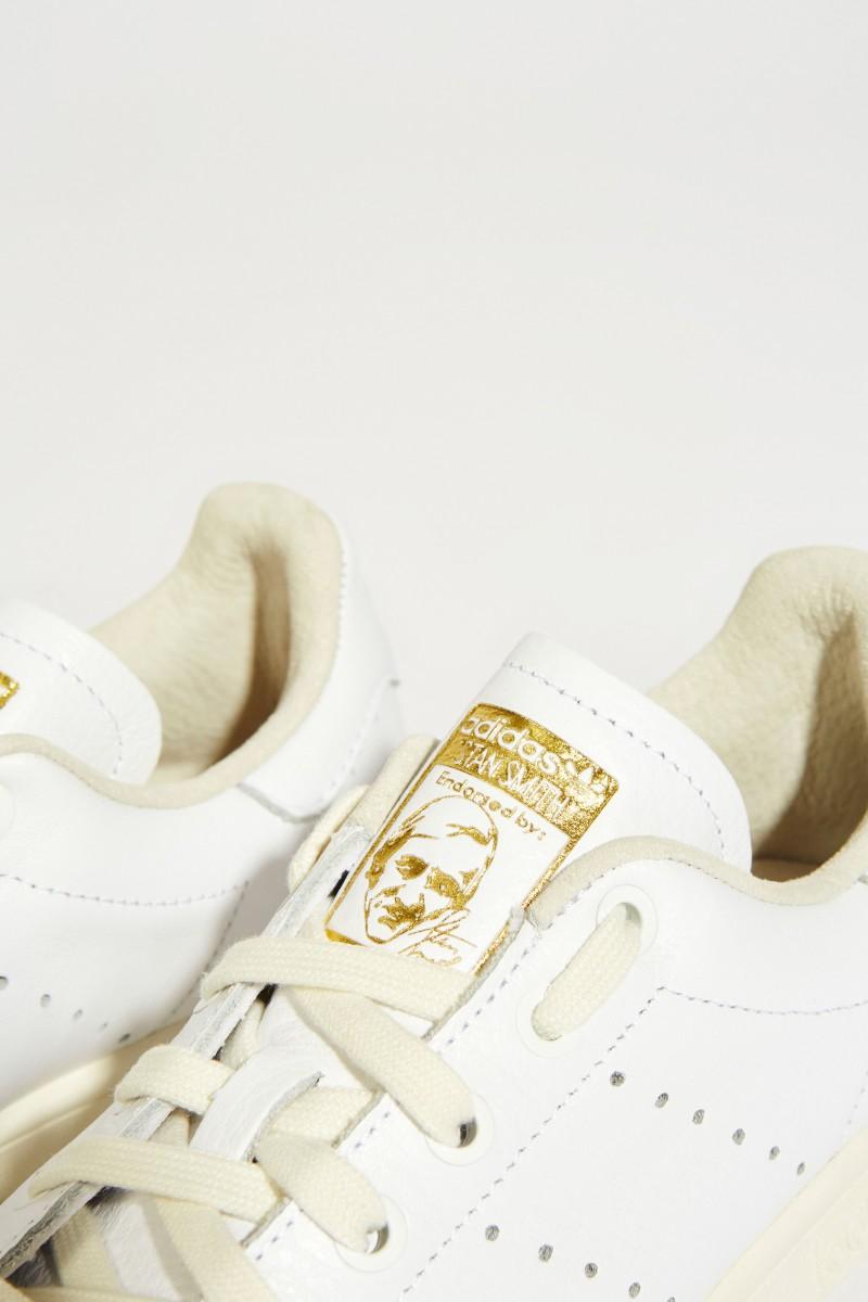 Sneaker 'Stan Smith' Weiß