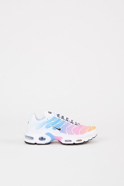 Sneaker 'Air Max Plus' Multi